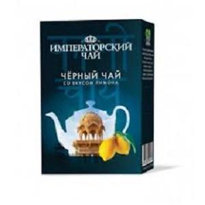 Чай Императорский