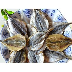 Сушеные море продукты